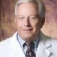Dr. Eric Vihlen, MD - Venice, FL - undefined