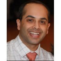 Dr. Chirag Shah, MD - Cedar Knolls, NJ - undefined