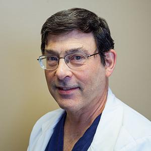 Dr. Michael A. Graceffo, MD