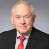 Dr. Thomas Butler, MD - Arlington, VA - undefined