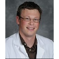 Dr. Brian Rainka, MD - Tualatin, OR - undefined
