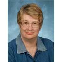 Dr. Monique Arize, MD - Phoenix, AZ - undefined