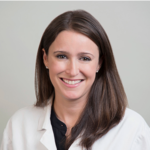 Stephanie Smooke-Praw, MD