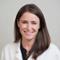 Stephanie Smooke-Praw, MD