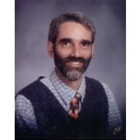 Dr. William Fuchs, MD - New Hartford, NY - undefined