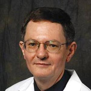 Dr. Gregory S. Obara, MD