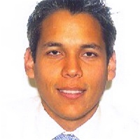 Dr. Charles Jeanpierre, MD - Coral Gables, FL - undefined