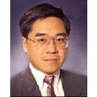 Dr. Zhandong Zhou, MD - Syracuse, NY - undefined