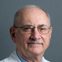 Dr. James Brown, MD - New Orleans, LA - Surgery