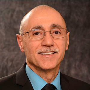 Dr. Anthony T. Chianese, DO