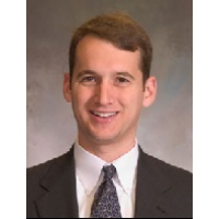 Dr. John Havlick, DO - Hammond, IN - undefined