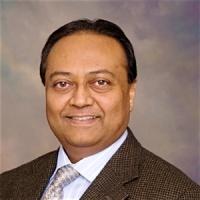 Dr. Jaiprakash Patel, MD - Columbia, SC - undefined