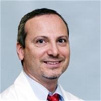 Dr. Dean Cestari, MD - Boston, MA - undefined