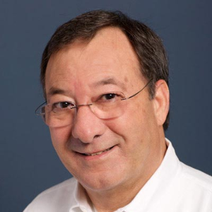 Dr. George I. Miquel, MD