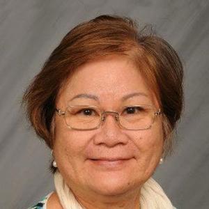 Dr. Josephine R. Estampador Tan, MD