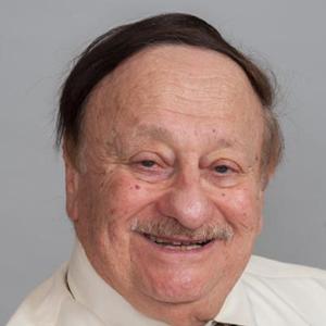 Dr. Kenneth J. Arenson, MD