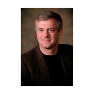 Dr. Allen B. Jetmore, MD