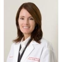 Dr. Melissa Carran, MD - Camden, NJ - undefined