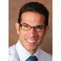 Dr. Guy Manetti, MD - New Haven, CT - undefined