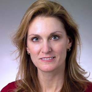 Dr. Susan L. Scarberry, MD