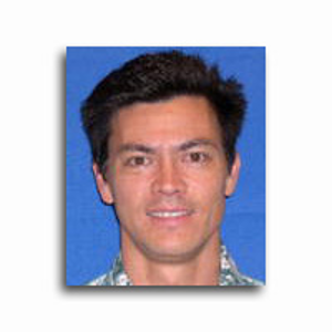 Dr. Emmett L. McGuire, MD