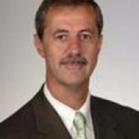 Dr. Andre Hebra, MD - Orlando, FL - undefined