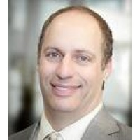 Dr. Alexis Falicov, MD - Seattle, WA - undefined