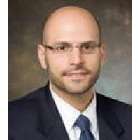 Dr. Khalid Abbed, MD - New Haven, CT - undefined