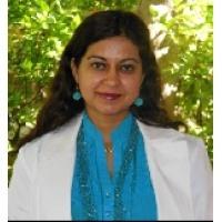 Dr. Moyra Rasheed, MD - Castro Valley, CA - undefined
