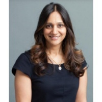Dr. Anu Chandok, MD - New Hyde Park, NY - undefined