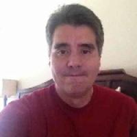 Dr. Carlos Orrego, MD - Phoenix, AZ - undefined
