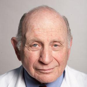Dr. Jack G. Rabinowitz, MD