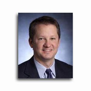 Dr. David A. Horst, MD