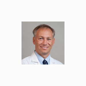 Dr. Gregory S. Jack, MD - Santa Monica, CA - Urology