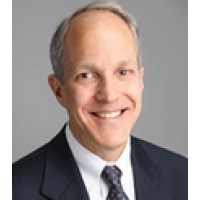 Dr. Howard Weiss, MD - Chevy Chase, MD - undefined