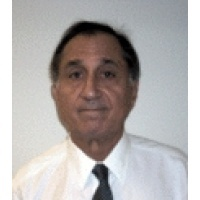 Dr. Elias Chalhub, MD - Mobile, AL - undefined
