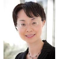 Dr. Joyce Ou, MD - Providence, RI - undefined