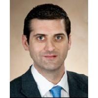 Dr. Joseph Renzulli, MD - Wakefield, RI - undefined