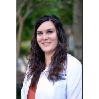 Dr. Meghan McClure, MD - Rosedale, MD - undefined