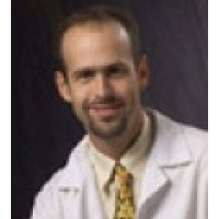 Dr. Shawn Charest, MD - Florence, SC - undefined