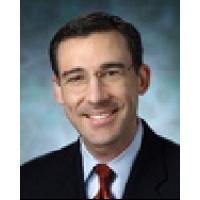 Dr. Jason Brookman, MD - Baltimore, MD - undefined