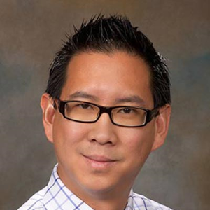 Dr. Don D. Luong, MD