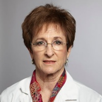 Dr. Rica R. Arnon, MD - New York, NY - Pediatric Cardiology