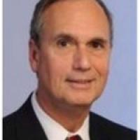 Dr. Stephan Lange, MD - Hartford, CT - undefined