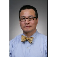 Dr. Yong Han, MD - Kansas City, MO - Pediatric Critical Care Medicine