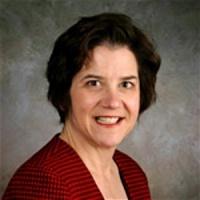 Dr. Pamela Nerheim, MD - Des Moines, IA - undefined