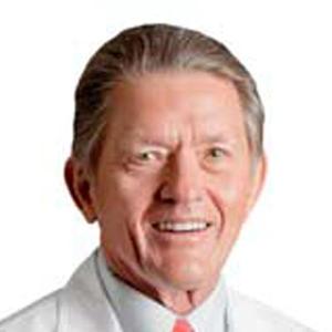 Dr. Alexander B. Klein, MD