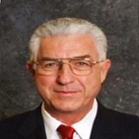 Dr. Simon Karni, MD - Houston, TX - undefined