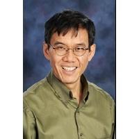 Dr. Wilfredo Lukban, MD - Bethlehem, PA - undefined