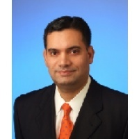 Dr. Mohammed Youshauddin, MD - Greenbelt, MD - Nephrology